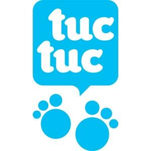 tuctuc_logo