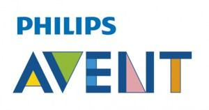 PhilipsAvent_logo