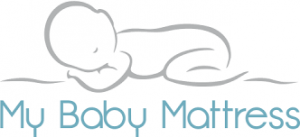 my-baby-matress