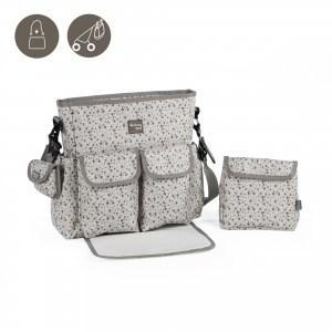 436036-STARS-BE-BOLSA-CANASTILLA-GRIS-WALKING-MUM-0