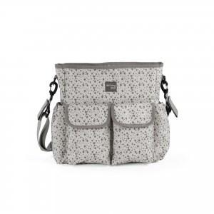 436036-STARS-BE-BOLSA-CANASTILLA-GRIS-WALKING-MUM-1