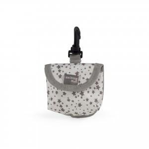436036-STARS-BE-BOLSA-CANASTILLA-GRIS-WALKING-MUM-2