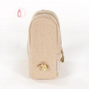 FundaBiberon-Beige-SweetTweed-Pasito-a-Pasito-73337