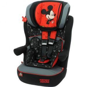 Nania-IMAX-SP-Disney-Car-Seat-Group-123-Mickey-Mouse-1