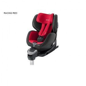 RECARO_Zero1_RacingRed