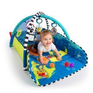 area-gimnasio-baby-einstein-world-of-discovery-be11287-1