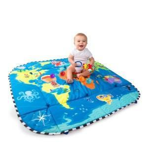 area-gimnasio-baby-einstein-world-of-discovery-be11287-2