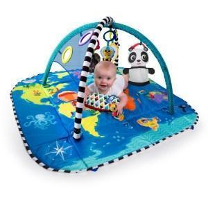 area-gimnasio-baby-einstein-world-of-discovery-be11287-3