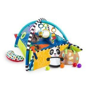 area-gimnasio-baby-einstein-world-of-discovery-be11287