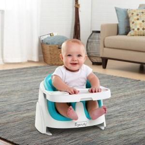 baby-base-teal-azu-BS60279-1