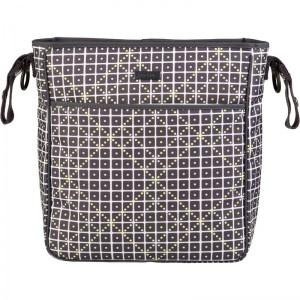 bolso-silla-paraguas-hope-tuctuc-04701