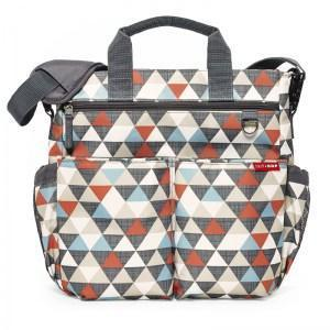 bolso-skiphop-triangles-2874_1