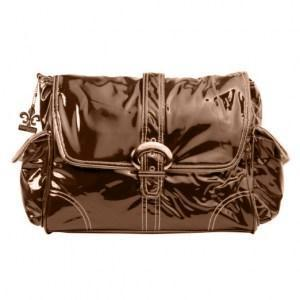 bolso_kalencom_marron_chocolate_plastificado