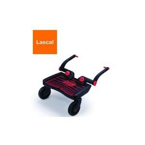 buggy-board-mini-rojo-negro