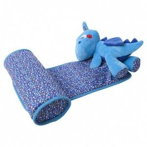 cojn-antivuelco-azul-enjoy-dream-tuctuc-06729