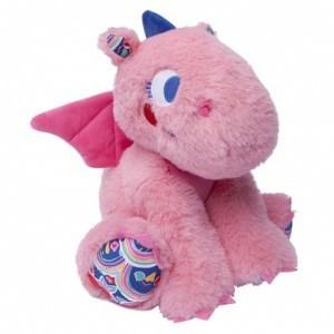 dragon-suave-rosa-pink-soft-dragon-enjoy-dream-tuctuc-06718