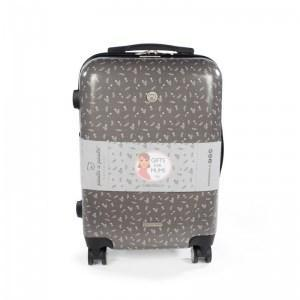 maleta-trolley-gifts-for-mums-de-pasito-72813-2