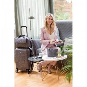 maleta-trolley-gifts-for-mums-de-pasito-72813-3