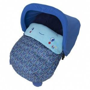 mini-saco-invierno-azul-enjoy-dream-06795-tuctuc