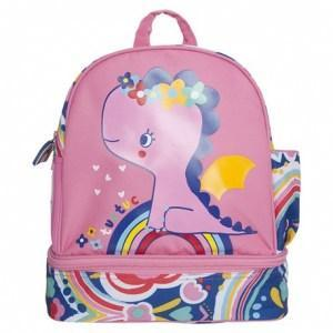 mochila-guardera-comida-rosa-enjoy-dream-06787-tuctuc