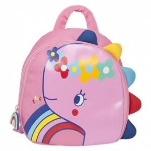 mochila-infancia-rosa-enjoy-dream-06783-tuctuc