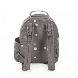 mochila-moon-walking-mum-36236-2