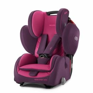 recaro-young-sport-hero-core-power-berry-2020