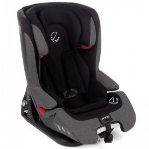 silla-auto-jane-4578-t31-grand-jet-black