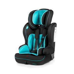silla-auto-travel-ms-azul-818
