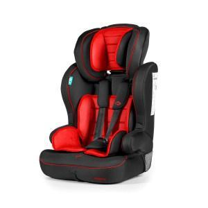 silla-auto-travel-ms-roja-815