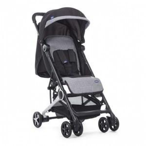 silla-paseo-bebe-chicco-minimo-black-night-79155-410