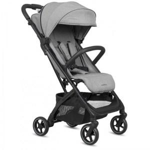 silla-paseo-casualplay-tour-grey-2021
