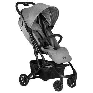 silla-paseo-mini-by-easywalker-buggy-xs-soho-grey