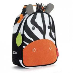 skip-hop-zoo-lunchies-zebra