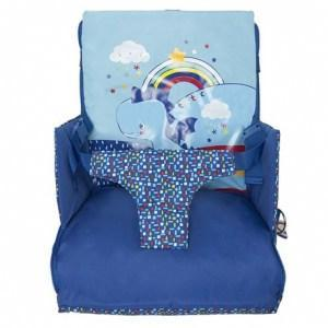 trona-porttil-azul-enjoy-dream-06813-tuctuc