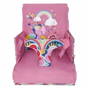 trona-porttil-rosa-enjoy-dream-06812-tuctuc