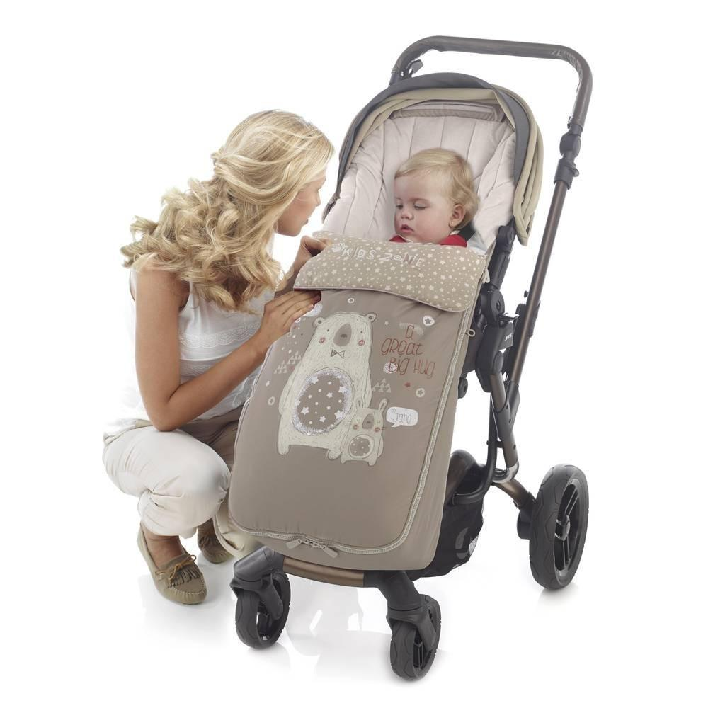 Saco Silla Jane Nest Pluscolor R17 Shadow Jane 2 11209f46 Jpg Pictures