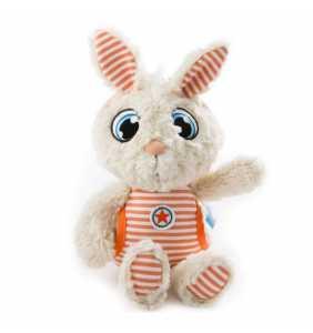 Peluche bebé 38 cm. Conejo Dulces sueños NICI
