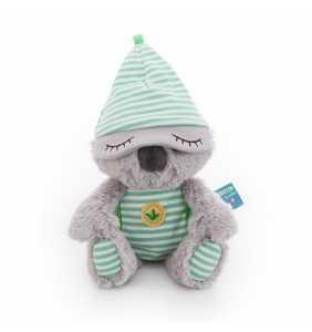 Peluche bebé 38 cm. Koala Kappy Dulces sueños NICI