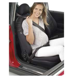Cinturón de embarazada Safe Belt Jané