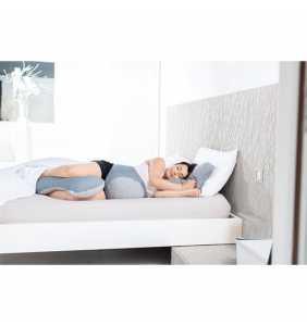 Faja sueño Dream belt M/XL Babymoov