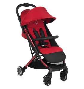 Silla paseo bebé Rocket Red Jané 2018