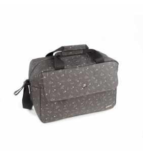 Bolsa cabina accesorio maleta Gifts for Mums Pasito a Pasito