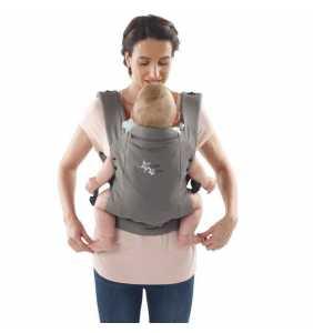 Mochila ergonómica bebé Like Bison Jané 2020