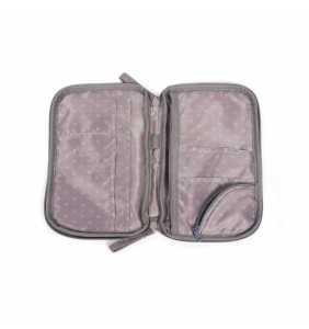 Porta documentos viaje Gifts for Mums Pasito a Pasito