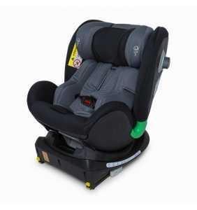 Silla auto bebé ZENIT I-size Tuc Tuc 2021