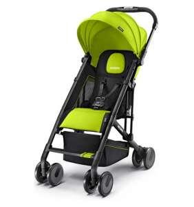 Silla paseo bebé EASYLIFE Lime Recaro 2017
