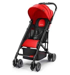 Silla paseo bebé EASYLIFE Ruby RECARO 2017