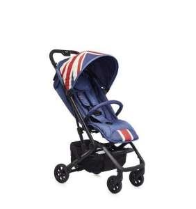 Silla bebé Mini Buggy XS Union Jack Classic by Easywalker  2020