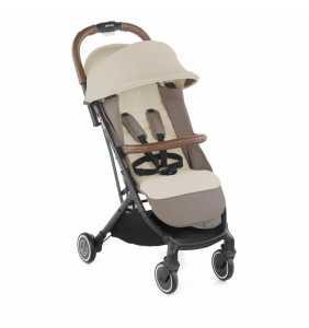 Silla paseo bebé Rocket Bronze Jané 2019
